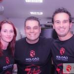 7 anos academia Roldao-161
