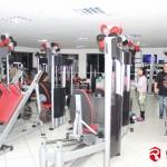 7 anos academia Roldao-2