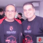 7 anos academia Roldao-261