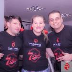 7 anos academia Roldao-273
