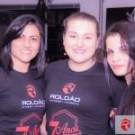 7 anos academia Roldao-290